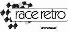 Stoneleigh Race Retro